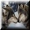 imegawolf's avatar