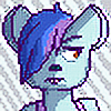 imeLBee's avatar