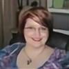ImeldaWhitfield's avatar