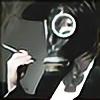Imeldouze's avatar