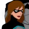 ImElectrica's avatar