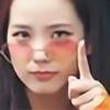 ImElene's avatar