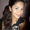 imelmedga's avatar