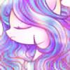 iMelodyRSB's avatar
