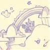 iMeltedCrayon's avatar