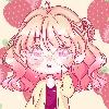 imemirii's avatar