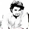 imenk's avatar