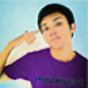 imenmyself's avatar