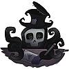 Imeraldes's avatar