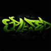 ImEraze's avatar