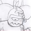 Imerei's avatar