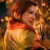 ImeriBridzhet's avatar