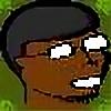 IMET87's avatar
