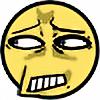 imetexcaliburplz's avatar