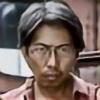 imetus's avatar
