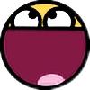 imevenhappierplz's avatar