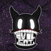 imEvilCat's avatar