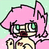 iMews's avatar