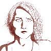 ImFakeN's avatar