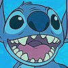 ImFatAnthony's avatar
