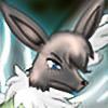 imfatty's avatar
