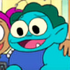 ImFeelingRad's avatar