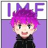 IMFF's avatar