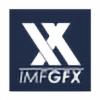 imfGFX's avatar