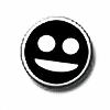 imflawed's avatar