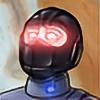 IMForeman's avatar