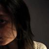 imFragrance's avatar