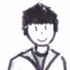 imfromdunman's avatar