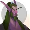 Imfunkey's avatar