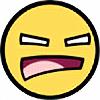 imfuriousplz's avatar