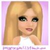 imgeorgia12311's avatar