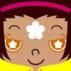 Imginarygirl's avatar