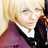 ImGoingOnAnAdventure's avatar