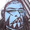 Imgointofuckinkillya's avatar