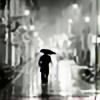ImGonnaBePerfect's avatar