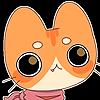 imgonnakillu123's avatar