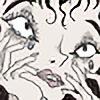 imgonnamarrymybed's avatar