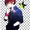 ImGozzy's avatar