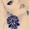 IMGrace's avatar