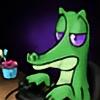 imGummy's avatar