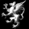 Imguruen's avatar