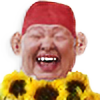 imhappypxl's avatar