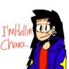 ImHellinChara's avatar