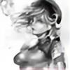 imhereforthedali's avatar