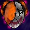 ImHereForTheDrama's avatar