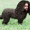 ImHereToStalkHer's avatar